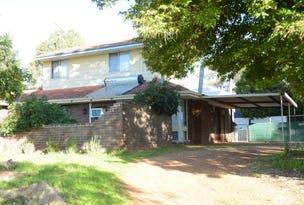 29 Lefroy Street, Gingin, WA 6503