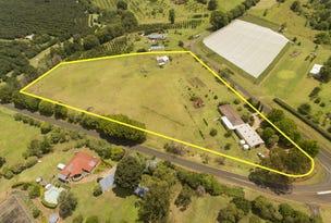 266 Cowlong Road, McLeans Ridges, NSW 2480