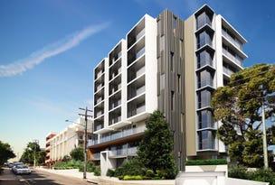 22-24 Grosvenor Street, Croydon, NSW 2132