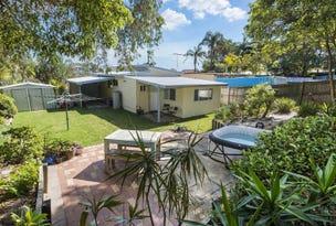 12 Bombora Avenue, Bundeena, NSW 2230
