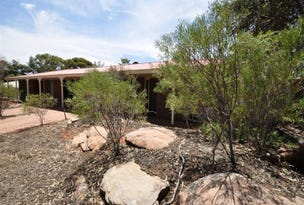 1A Torrens Court, Roxby Downs, SA 5725