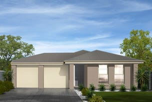 Lot 21 Woodland Drive 'The Heights', Hackham, SA 5163