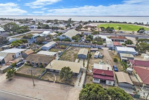 17 Railway Terrace, Thevenard, SA 5690