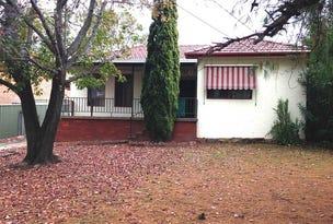24 Verlie Street, South Wentworthville, NSW 2145