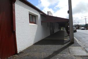 6-10 Gunn Street, Eudunda, SA 5374
