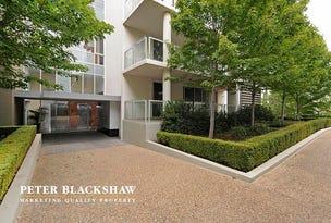 28/43 Blackall Street, Barton, ACT 2600