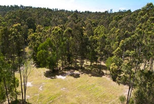 Lot 12, Willow Drive, Willow Vale, Qld 4209