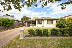 51 High Street, Dubbo, NSW 2830
