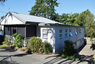 20 Dorothy Street, Murwillumbah, NSW 2484