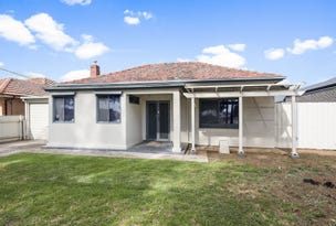 25 Tasman Avenue, Flinders Park, SA 5025
