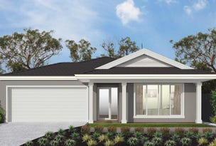 2641 Jean Street, Point Cook, Vic 3030