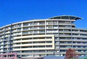 504/316 Charlestown Road, Charlestown, NSW 2290
