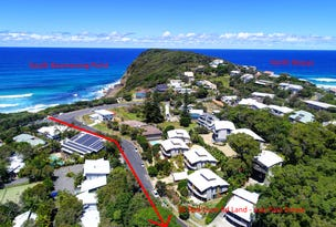 26 Red Gum Road, Boomerang Beach, NSW 2428