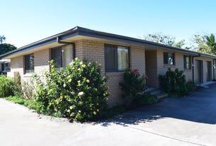 2/159 Mary Street, Grafton, NSW 2460