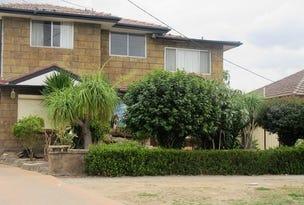 39 Webster Road, Lurnea, NSW 2170