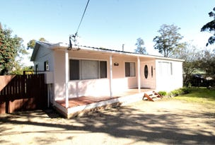 124 The Wool Road, St Georges Basin, NSW 2540