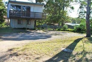 504 Beach Road, Denhams Beach, NSW 2536