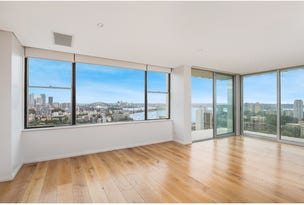 18F/3 Darling Point Road, Darling Point, NSW 2027