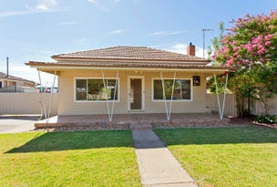 1012 Sylvania Avenue, North Albury, NSW 2640