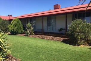 32 Tiliqua Crescent, Roxby Downs, SA 5725