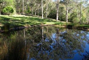 689 Runnyford Road, Nelligen, NSW 2536