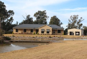 71 Glenview Drive, Barham, NSW 2732