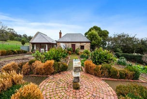 160 Cilwen Road, Cambridge, Tas 7170