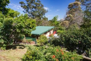 2 Taylors Arm Road, Macksville, NSW 2447