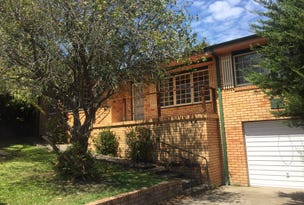 7 Mountview Crescent, Urunga, NSW 2455