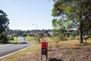 Lot 59, Ocean View Drive, Bermagui, NSW 2546