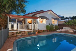 60 Noorong Avenue, Forresters Beach, NSW 2260