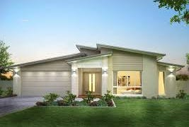 Lot 1227 Kuringai Way ( AURORA ESTATE ), Epping, Vic 3076