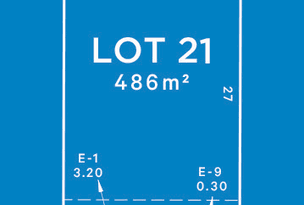 Lot 21, Perennial Drive, Sunshine North, Vic 3020