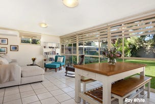 14 Beachcomber Avenue, Bundeena, NSW 2230