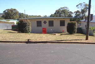 4/36 Bartoman Street, Batlow, NSW 2730