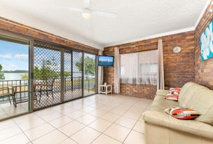 7/59 Welsby Parade, Bongaree, Qld 4507