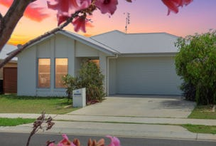 36 Bridgeman Parade, Chinchilla, Qld 4413