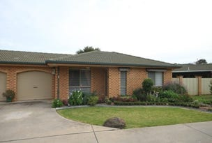 13/160 Forsyth Street, Wagga Wagga, NSW 2650
