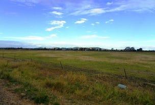 Lot 1 Forest Hill - Fernvale Road, Mount Tarampa, Qld 4311