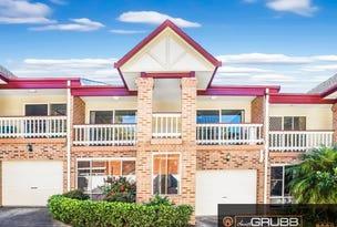 5/28 Railway Pde, Thirroul, NSW 2515