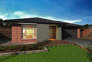 652 Aspire Avenue Meridian, Clyde North, Vic 3978