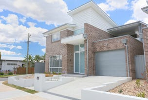 Lot 1, 48 Maxwells Avenue, Ashcroft, NSW 2168