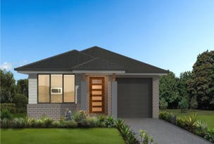 Lot 14 Proposed road, Riverstone, NSW 2765