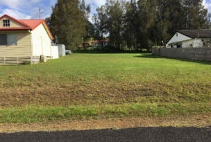 29  Coonabarabran Rd, Coomba Park, NSW 2428