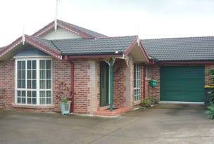5/169 Princes Highway, Narooma, NSW 2546