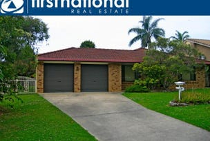 237 Linden Avenue, Boambee East, NSW 2452