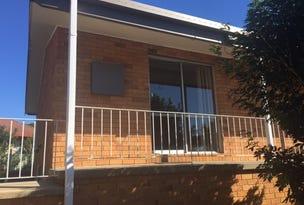 Unit 1/28 Simpson Street, South West Rocks, NSW 2431