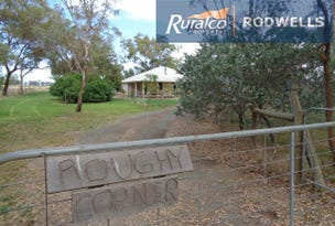 280 Collie Road, Harston, Vic 3616