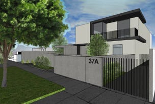 37 Snowdon Avenue, Caulfield, Vic 3162