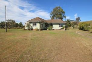 311 Salisbury Road, Dungog, NSW 2420